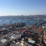 トルコ・イスタンブールで定期講演 決定!